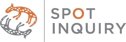 Spot Inquiry